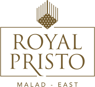 Royal Realtors