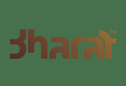 Bharat Infra